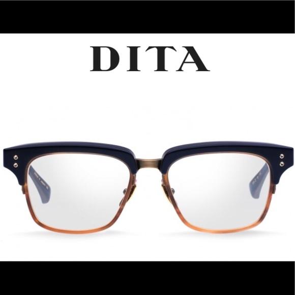 f96b43029fd1 DITA Statesman FIVE Brand 🆕⁉️